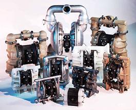 Pumps Gt Bsi Mechanical Inc