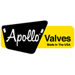 Apollo Accessories