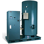 Boiler Training & Technical Info