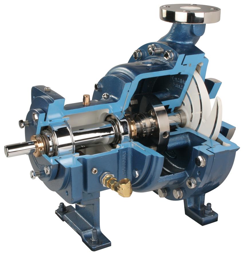 Process Gt Bsi Mechanical Inc