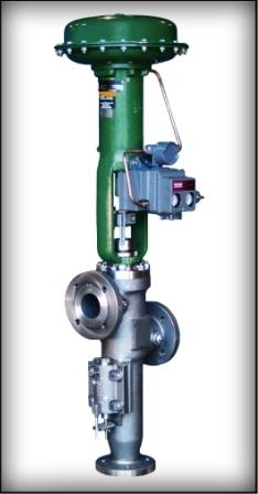 Industrial Hydroheater 174 Georgia Gt Bsi Mechanical Inc