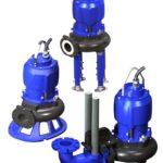 MSP Pumps